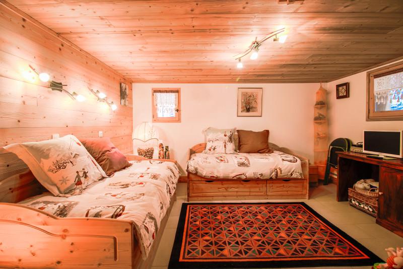 Maison à vendre à Saint-Martin-de-Belleville, Savoie - 325 000 € - photo 8
