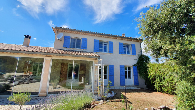 French property for sale in Saint-Chinian, Hérault - €349,000 - photo 7