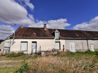 French property, houses and homes for sale inPérignyLoir_et_Cher Centre