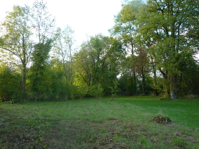 French property for sale in La Rochebeaucourt-et-Argentine, Dordogne - €25,000 - photo 2
