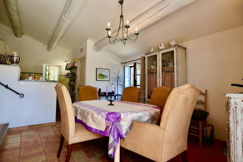 Maison à vendre à Saint-Martin-de-Castillon, Vaucluse - 515 000 € - photo 6