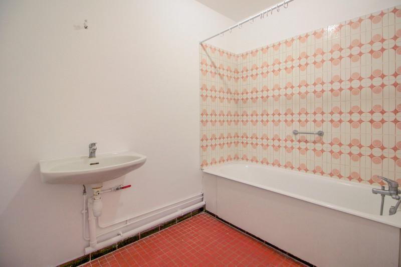 Appartement à vendre à Paris 11e Arrondissement, Paris - 895 000 € - photo 6