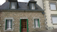 latest addition in Ploërdut Morbihan