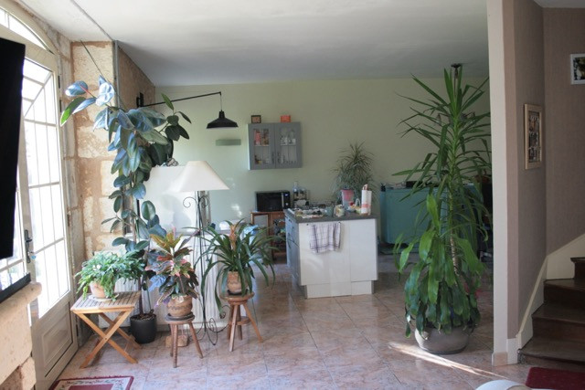 French property for sale in Chancelade, Dordogne - €477,000 - photo 5