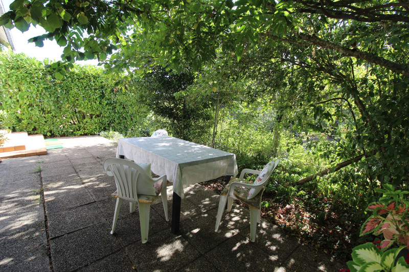 Maison à vendre à La Roche-Posay, Vienne - 275 000 € - photo 9
