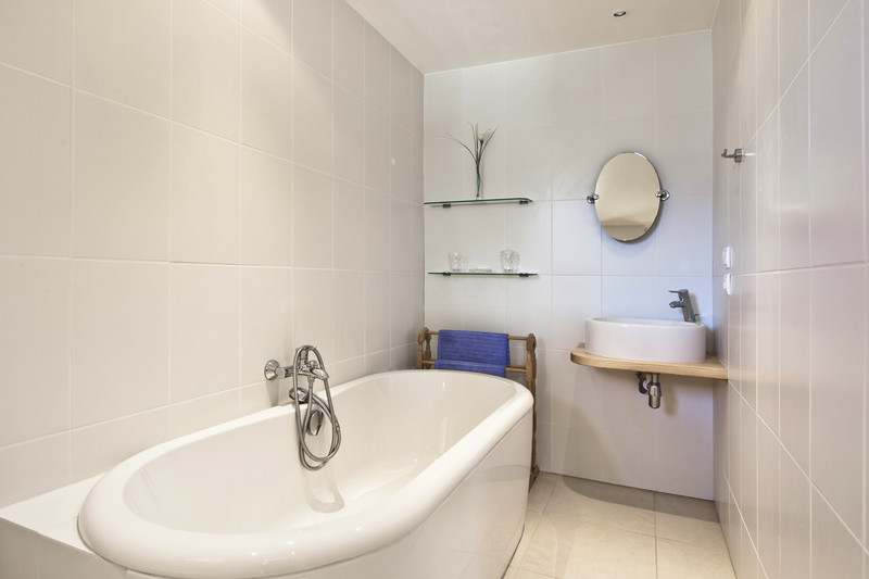 French property for sale in Saint-Jean-de-Sixt, Haute-Savoie - €1,750,000 - photo 10