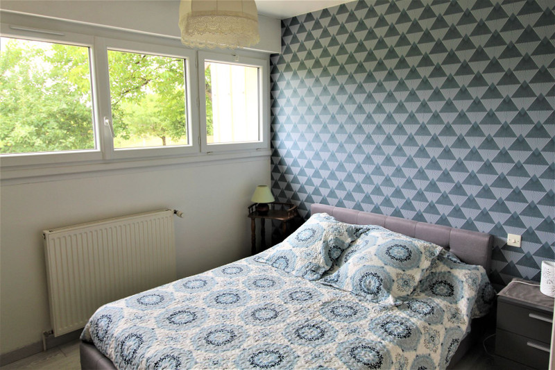 French property for sale in Agonac, Dordogne - €219,450 - photo 8