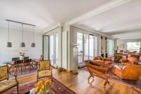 maison à vendre à Paris 16e Arrondissement, Paris, Île-de-France, avec Leggett Immobilier
