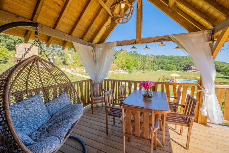 French property for sale in Carsac-Aillac, Dordogne - €2,730,000 - photo 5