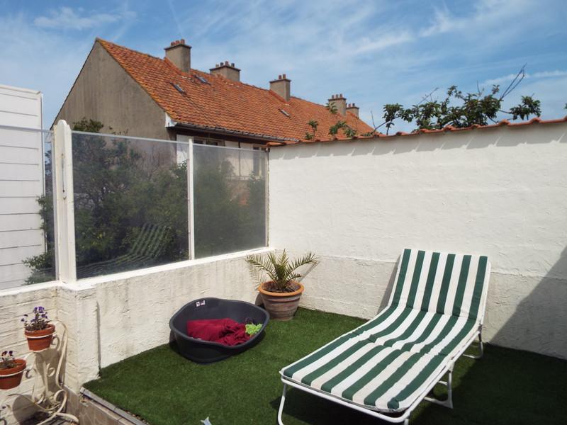 Maison à vendre à Le Portel, Pas-de-Calais - 229 490 € - photo 2