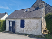 French property, houses and homes for sale inPauleCôtes-d'Armor Brittany