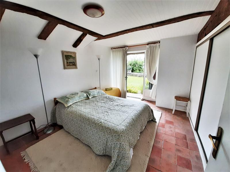 Maison à vendre à Lusignac, Dordogne - 174 999 € - photo 8