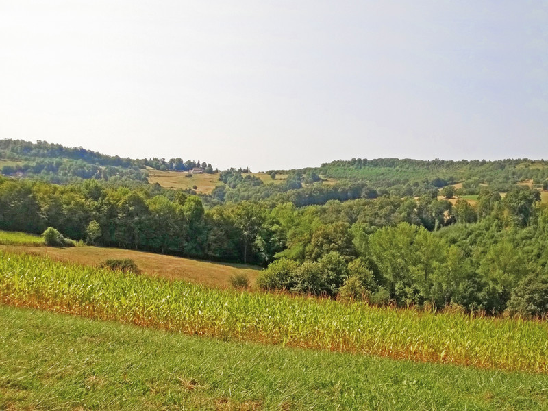 French property for sale in Teillots, Dordogne - €344,500 - photo 2