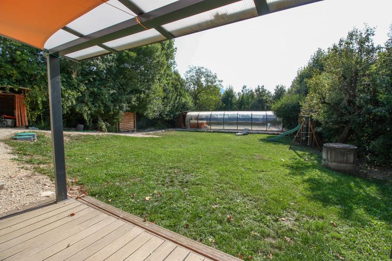 French property for sale in La Motte-Chalancon, Drôme - €350,000 - photo 3