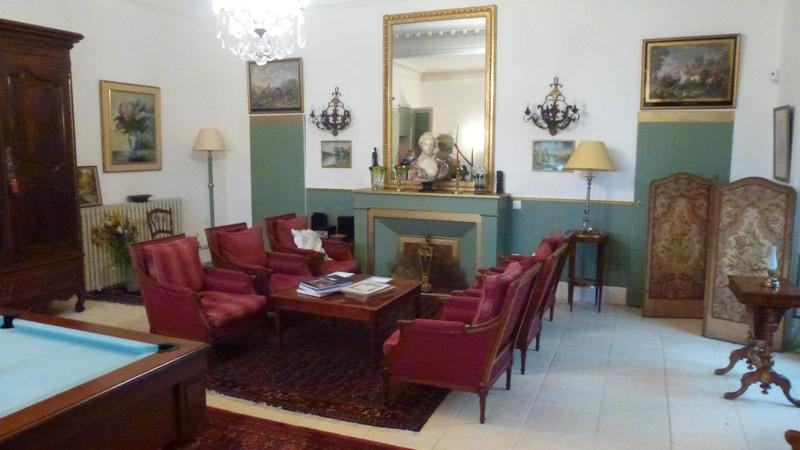 French property for sale in La Chapelle-Bâton, Deux Sevres - €1,260,000 - photo 10