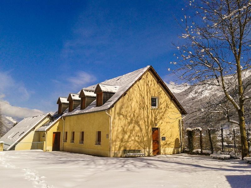 French property for sale in Bagnères-de-Luchon, Haute Garonne - €689,000 - photo 7