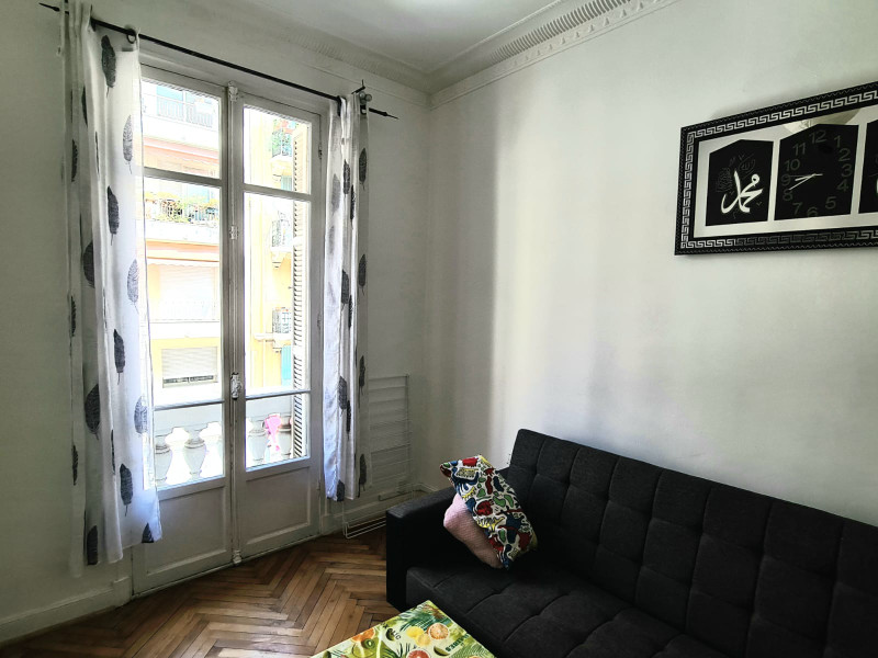 French property for sale in Nice, Alpes-Maritimes - €110,000 - photo 4