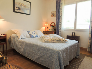 French property for sale in Riscle, Gers - €275,000 - photo 6