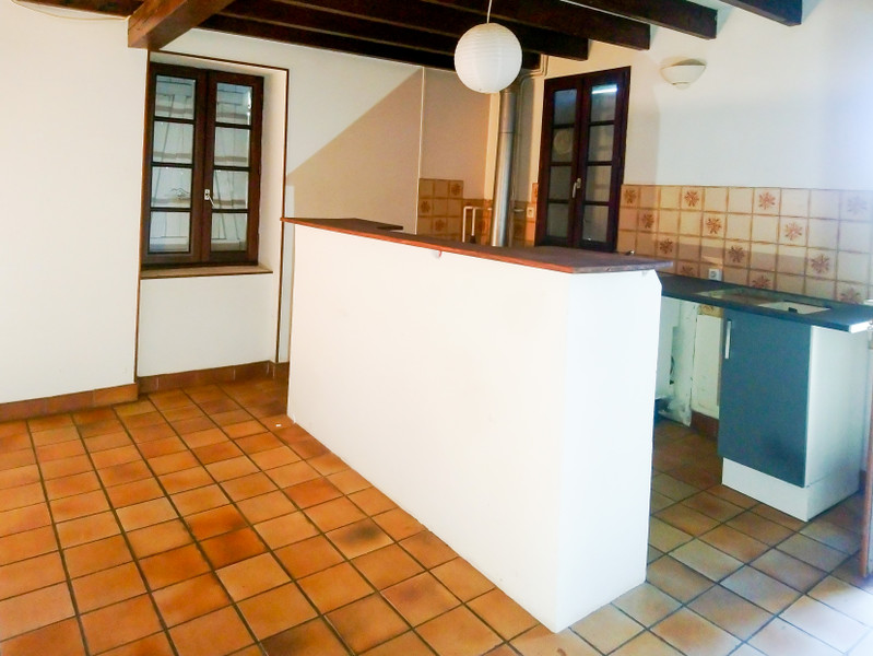 French property for sale in Castillonnès, Lot-et-Garonne - €224,700 - photo 4
