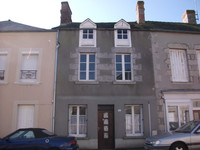 French property, houses and homes for sale inJavron-les-ChapellesMayenne Pays_de_la_Loire