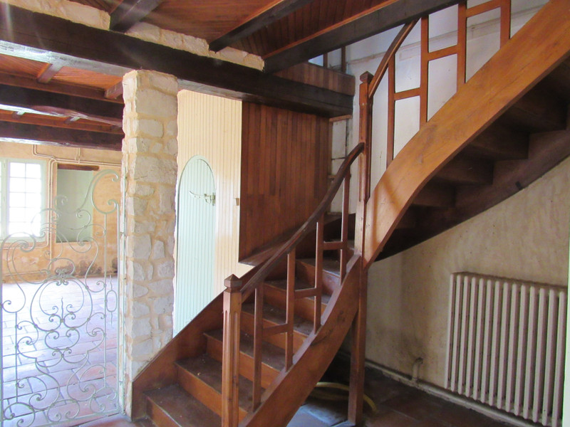 French property for sale in Bergerac, Dordogne - €328,600 - photo 6