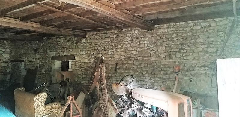 French property for sale in Villars, Dordogne - €77,000 - photo 5