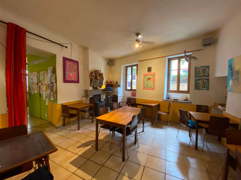 French property for sale in Prades, Pyrénées-Orientales - €148,000 - photo 7