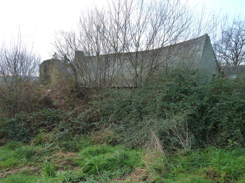 French property for sale in Peillac, Morbihan - €26,600 - photo 10