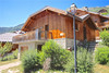 French real estate, houses and homes for sale in VAUJANY, Venosc Village, Alpe d'Huez Grand Rousses