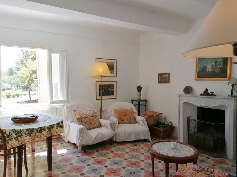 Maison à vendre à Grambois, Vaucluse - 1 260 000 € - photo 6