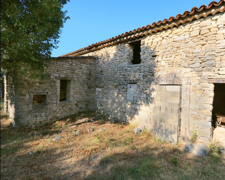 Maison à vendre à Rustrel, Vaucluse - 158 000 € - photo 4