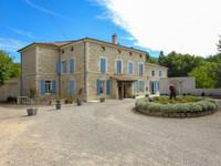 maison à vendre à Dieulefit, Drôme, Rhone_Alpes, avec Leggett Immobilier