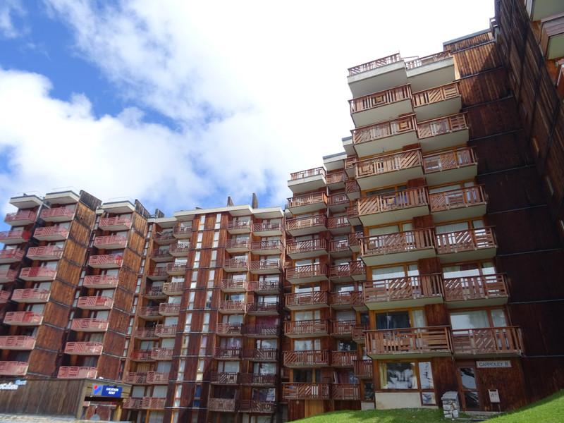 French property for sale in La Plagne Tarentaise, Savoie - €127,995 - photo 2