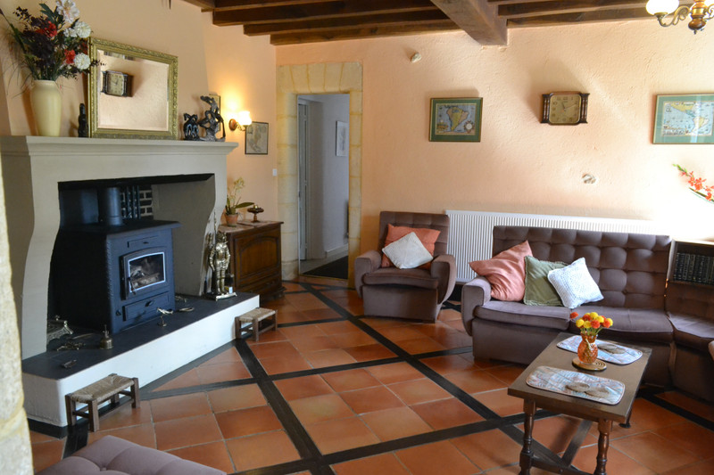 French property for sale in Lalinde, Dordogne - €648,500 - photo 5