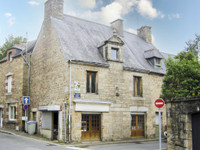 French property, houses and homes for sale inGuingampCôtes-d'Armor Brittany