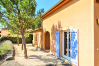 French property, houses and homes for sale inVallon-Pont-d'ArcArdeche Rhone Alps