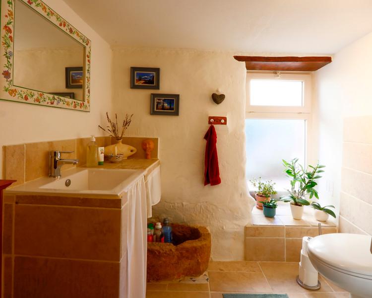Maison à vendre à Villars, Vaucluse - 330 000 € - photo 8