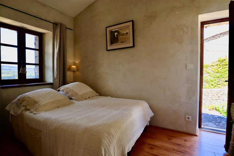 Maison à vendre à Saint-Martin-de-Castillon, Vaucluse - 515 000 € - photo 10