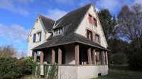 French property, houses and homes for sale inMaël-CarhaixCôtes-d'Armor Brittany