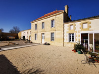 French property, houses and homes for sale inBurieCharente_Maritime Poitou_Charentes