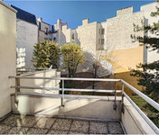 French property, houses and homes for sale inParis 11e ArrondissementParis Paris_Isle_of_France