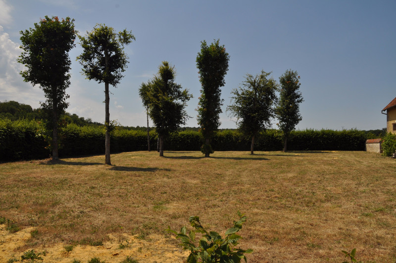French property for sale in Courléon, Maine-et-Loire - €259,900 - photo 4