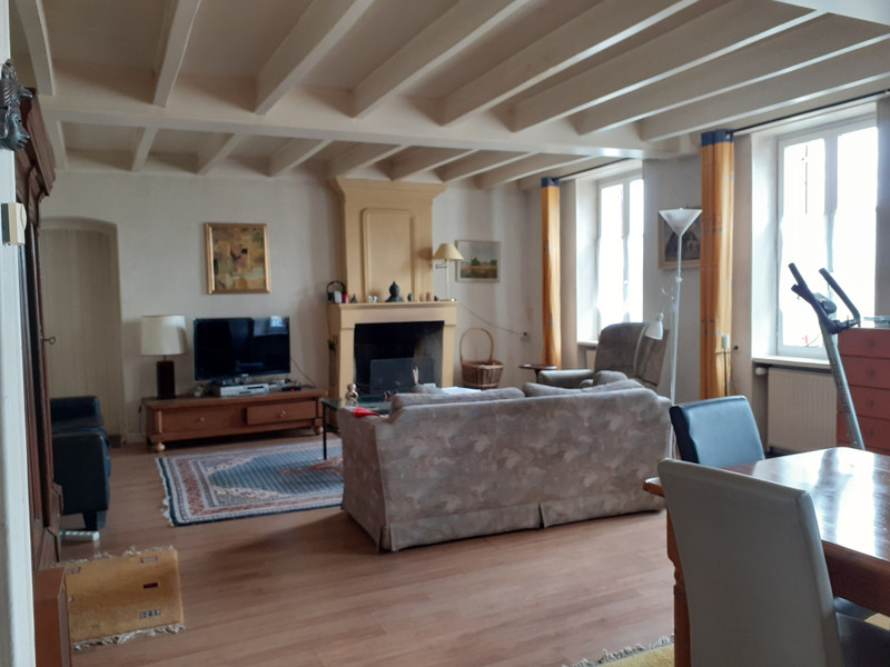 French property for sale in Mérignac, Charente Maritime - €355,100 - photo 3
