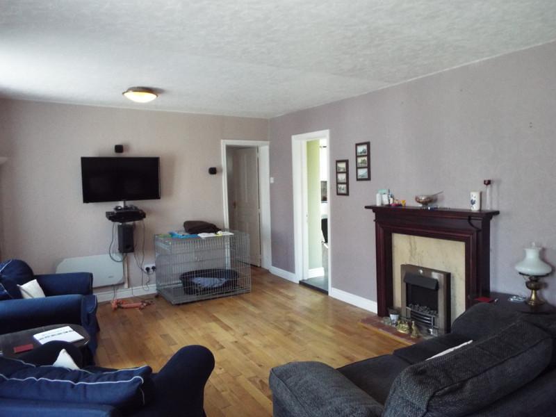 Maison à vendre à Blangy-sur-Ternoise, Pas-de-Calais - 137 258 € - photo 2