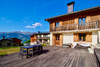 French real estate, houses and homes for sale in Courchevel, Courchevel 1650, Three Valleys