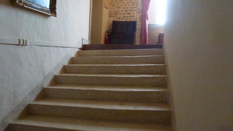 French property for sale in La Chapelle-Bâton, Deux Sevres - €1,260,000 - photo 8