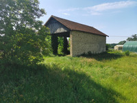 French property, houses and homes for sale inPageasHaute-Vienne Limousin