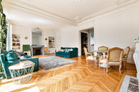 French property, houses and homes for sale in Paris 9e Arrondissement Paris Paris_Isle_of_France