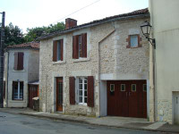 French property, houses and homes for sale inLa Caillère-Saint-HilaireVendee Pays_de_la_Loire