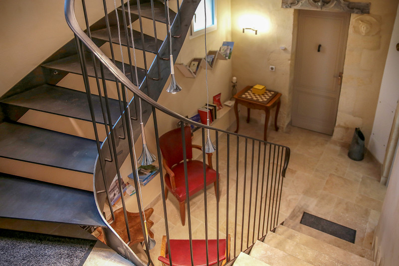 French property for sale in Floirac, Gironde - €2,205,000 - photo 9